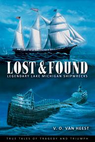 Book-Lost&Found