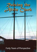 DVD-Alvin