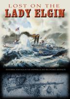 DVD-LadyElgin