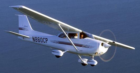 Cessna_172 image