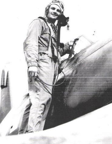 Lt. William L. Hood