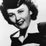 Bonnie Ann Feldman